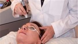 Laser Facial Treatment at All About You Medical Spa